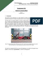 alkalmazottÁramlástan_a3_eng_2018.pdf