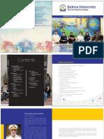 BU_UG prospectus_12-5-17.pdf
