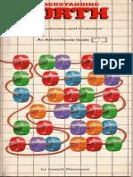 Understanding Forth.pdf