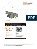 PDF_General_3D_joint