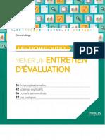 Mener-un-entretien-d-valuation.pdf