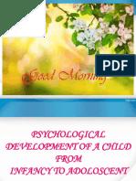 Child psychology (1).ppt