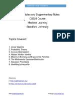 mathematics_for_machine_learning__cs229_ (1).pdf