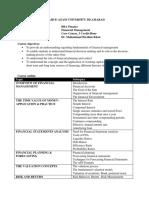 Financial Management Course outline.docx