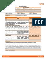 Unit 5 - Assignment brief.pdf
