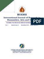 Bodhi_V3S4.pdf