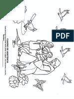 CWPA2T2 actividades.pdf