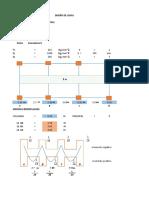 diseño de losas viga secundaria  (2).pdf