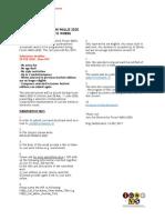 fw20-callforacousmaticworks
