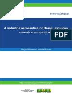 A indústria aeronáutica no Brasil.pdf