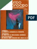 Revista Mundo Desconocido - 1978-06.pdf