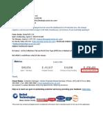 Dashboard update 04 23 19.pdf