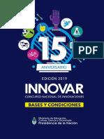 bases-innovar2019