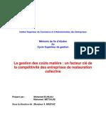 ge-La_gestion_des_couts_matiere.pdf