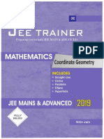 Co-ordinate-Geometry-Parabola(1).pdf