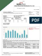 LT E-Bill-june.pdf