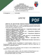 3.anunt-SEDIU-spații-verzicimititreinvestițiimonitorizare-videoinstalator.doc