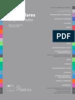 BASES CURRICULARES 3 y 4 MEDIO.pdf