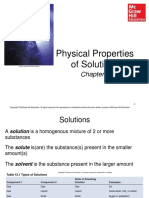 chemistry for engineers lec7-chap12