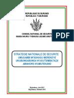 strategie-nationale-de-securite.pdf