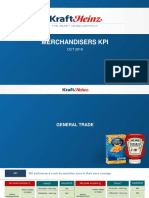 Mechandisers KPI (Oct 2019) rev 1