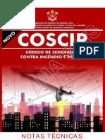 Legislação CBMERJ 2019MD.pdf