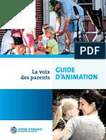 guide-animation-voix-des-parents.pdf