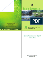 StateofEnvironmentReport2009.pdf