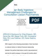 Foreign-Body-Ingestors-Management-Challenges-for-Consultation-Liaison-Psychiatrists-Khawam