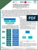 2019, Poster Simposio_ Cláudia.pptx-8-6-2019- V15