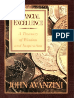 Financial Excellence.pdf