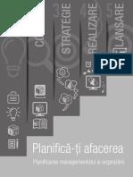 cap_6_Planificarea_managementului_si_organizarii.pdf