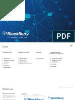blackberry-branding-guidelines