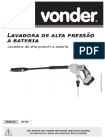 Manual de Instru&ccedil.pdf