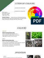 colours ppt.pdf
