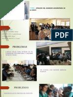 COMEDOR_UNIVERSITARIO-1-1.pptx
