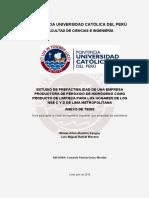MANTILLA_WILDER_REINEL_LUIS_PREFACTIBILIDAD_EMPRESA_ANEXOS.pdf