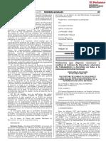 ORDENANZA-REGIONAL-013-2019-GRH-CR_Dispone-Reconocer-Realizar-Calculo-Derechos-Laborales-Trabajadores-Docentes-Base-Remuneracion-Total-Mensual_188997