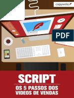 COPYWRITE_Script_5_Passos_dos_Videos_de_Vendas.pdf