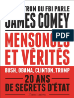 20_ans_de_secrets_d'etat.pdf
