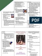 Liturgi Natal SPA ML-TB