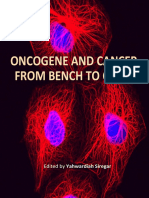 Oncogene and Cancer From Bench to Clinic.pdf