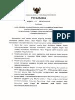 Pengumuman_Hasil_Seleksi_Administrasi_CPNS_2019