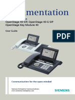 User_Guide_OpenStage_40 siemens phone.pdf