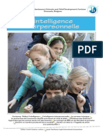 Intelligence-interpersonnelle