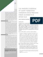 Dialnet-LasVeeduriasCiudadanasEnCuantoMediacionesmediadore-4088449