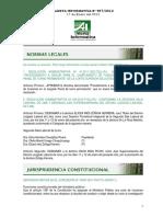 Alerta Informativa 17 de enero de 2012 (2)