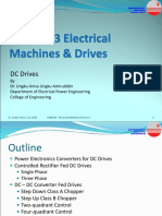 vdocuments.mx_eeeb2833-electrical-machines-drives.ppt