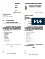 OFICIO N°  25-GOSP-2019 SOLICITO MATERIALES (PINTURA TRAFICO).doc