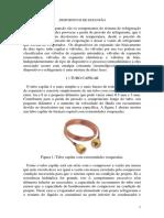 dispositivo_de_expansao_4